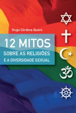 12-Mitos_imagem-capa