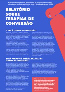 Relatorio_Imagem-capa
