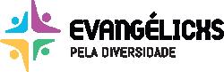 Evangélicxs Pela Diversidade