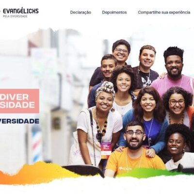 imagem-campanha-fe-na-diversidade
